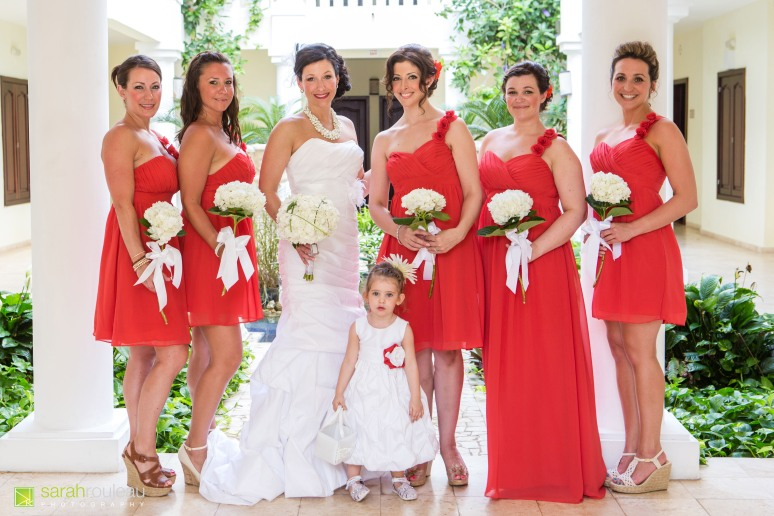 Kingston Wedding and Family Photographer - Sarah Rouleau Photography - Jamaica - Devon and Jamie Photo-30