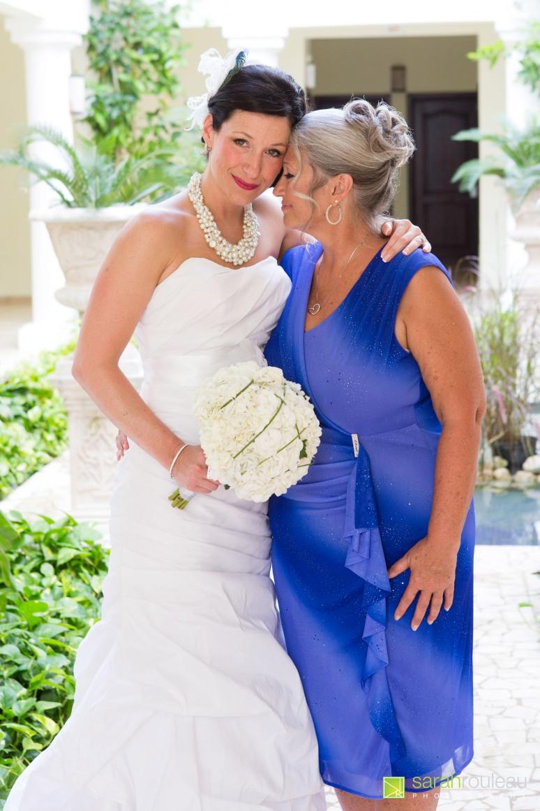 Kingston Wedding and Family Photographer - Sarah Rouleau Photography - Jamaica - Devon and Jamie Photo-31