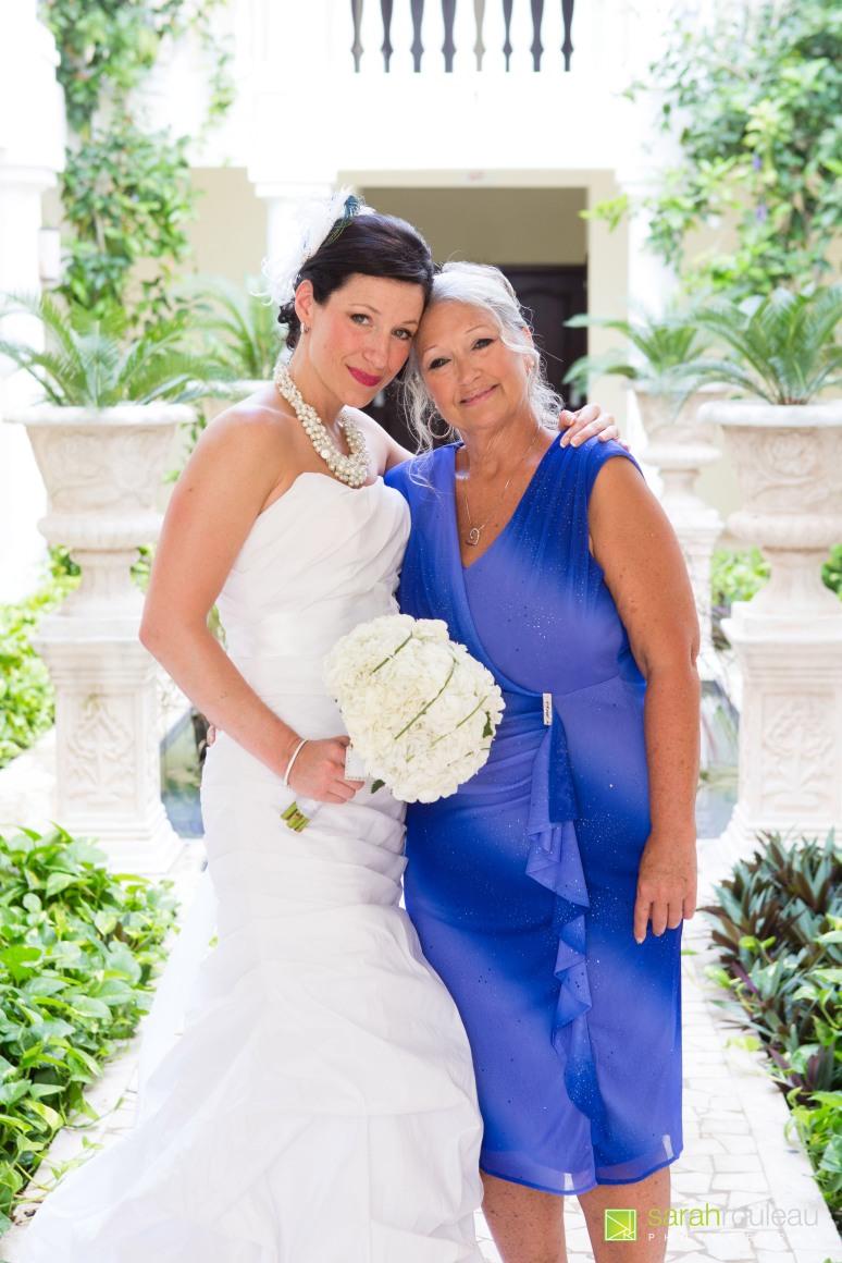Kingston Wedding and Family Photographer - Sarah Rouleau Photography - Jamaica - Devon and Jamie Photo-32