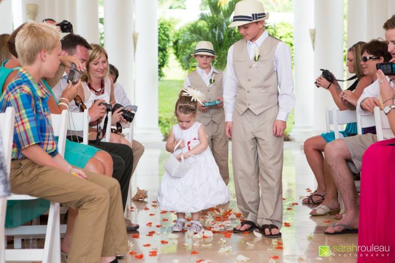 Kingston Wedding and Family Photographer - Sarah Rouleau Photography - Jamaica - Devon and Jamie Photo-33
