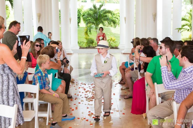 Kingston Wedding and Family Photographer - Sarah Rouleau Photography - Jamaica - Devon and Jamie Photo-34
