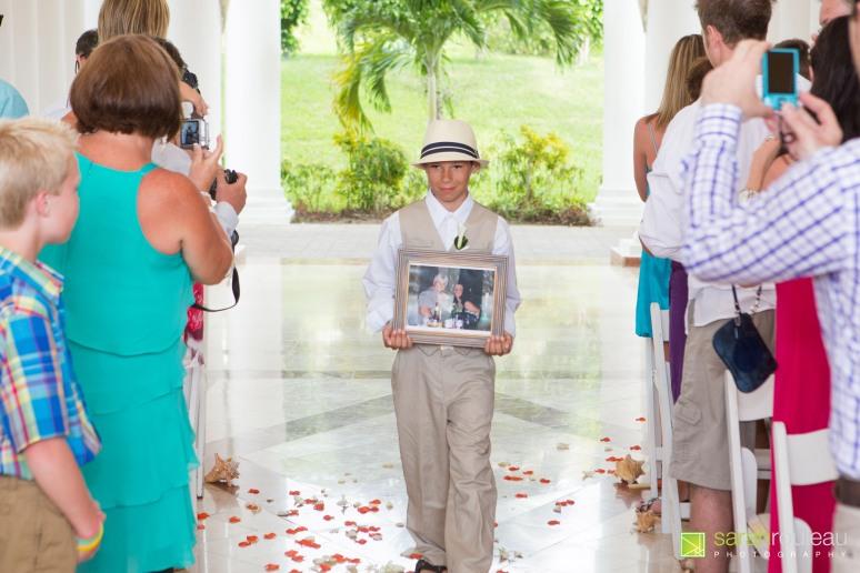 Kingston Wedding and Family Photographer - Sarah Rouleau Photography - Jamaica - Devon and Jamie Photo-35