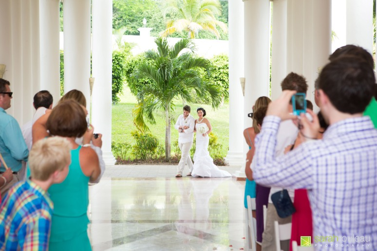 Kingston Wedding and Family Photographer - Sarah Rouleau Photography - Jamaica - Devon and Jamie Photo-36