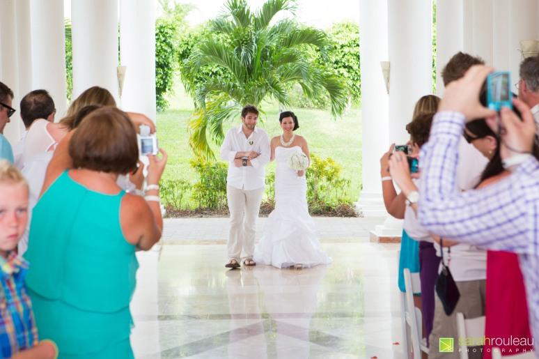 Kingston Wedding and Family Photographer - Sarah Rouleau Photography - Jamaica - Devon and Jamie Photo-37