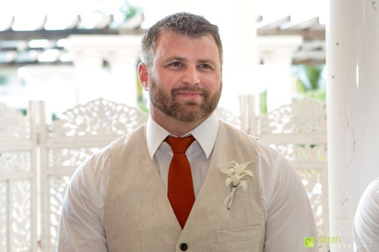 Kingston Wedding and Family Photographer - Sarah Rouleau Photography - Jamaica - Devon and Jamie Photo-38