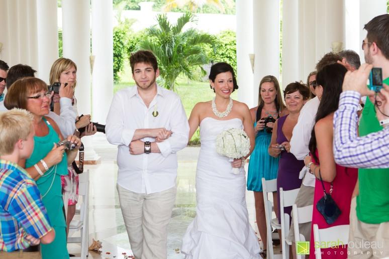 Kingston Wedding and Family Photographer - Sarah Rouleau Photography - Jamaica - Devon and Jamie Photo-39
