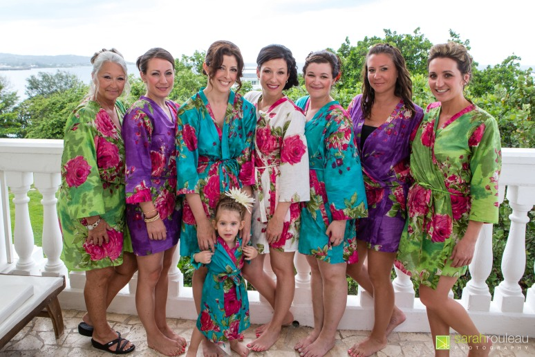 Kingston Wedding and Family Photographer - Sarah Rouleau Photography - Jamaica - Devon and Jamie Photo-4