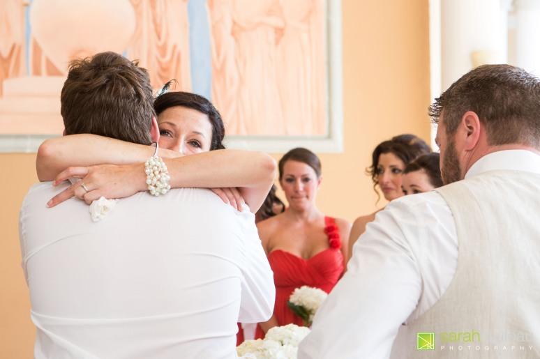 Kingston Wedding and Family Photographer - Sarah Rouleau Photography - Jamaica - Devon and Jamie Photo-40