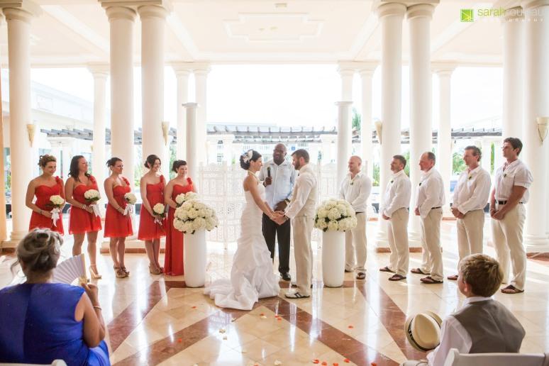 Kingston Wedding and Family Photographer - Sarah Rouleau Photography - Jamaica - Devon and Jamie Photo-41