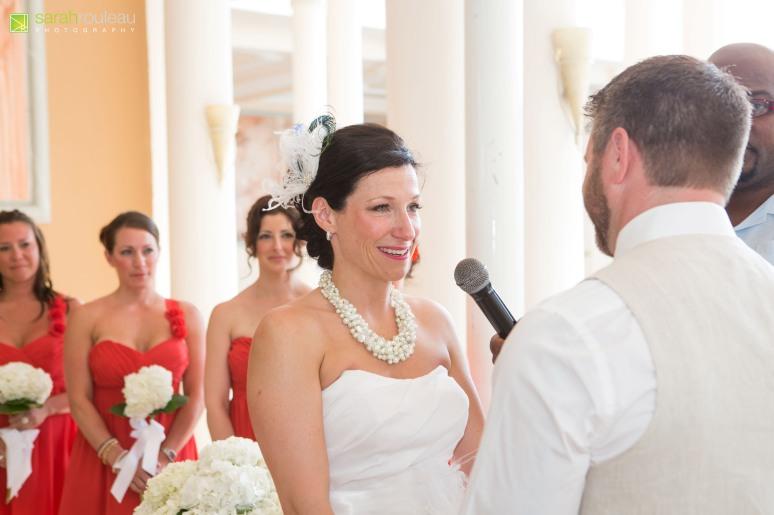 Kingston Wedding and Family Photographer - Sarah Rouleau Photography - Jamaica - Devon and Jamie Photo-42