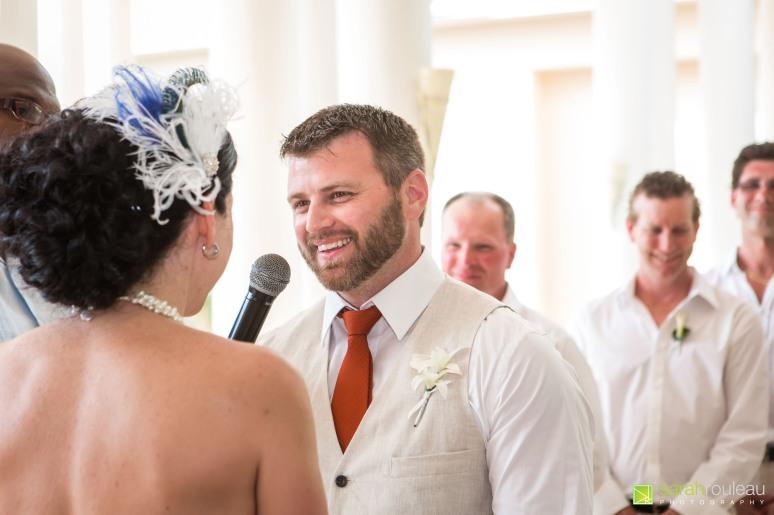 Kingston Wedding and Family Photographer - Sarah Rouleau Photography - Jamaica - Devon and Jamie Photo-43