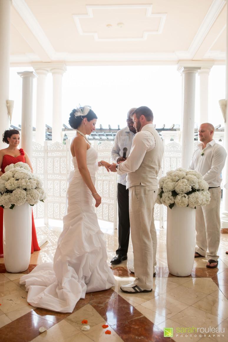 Kingston Wedding and Family Photographer - Sarah Rouleau Photography - Jamaica - Devon and Jamie Photo-44
