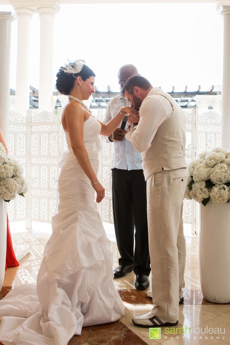 Kingston Wedding and Family Photographer - Sarah Rouleau Photography - Jamaica - Devon and Jamie Photo-45