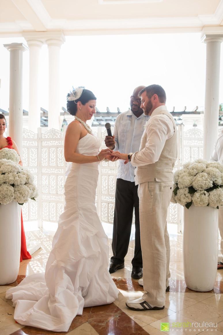 Kingston Wedding and Family Photographer - Sarah Rouleau Photography - Jamaica - Devon and Jamie Photo-46