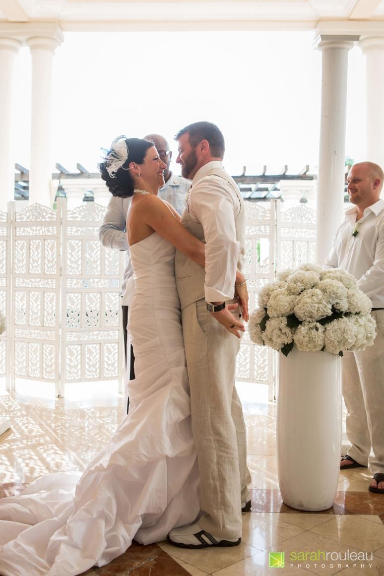 Kingston Wedding and Family Photographer - Sarah Rouleau Photography - Jamaica - Devon and Jamie Photo-47