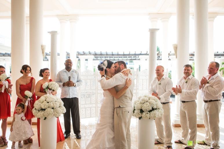 Kingston Wedding and Family Photographer - Sarah Rouleau Photography - Jamaica - Devon and Jamie Photo-48