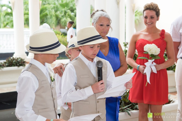 Kingston Wedding and Family Photographer - Sarah Rouleau Photography - Jamaica - Devon and Jamie Photo-49