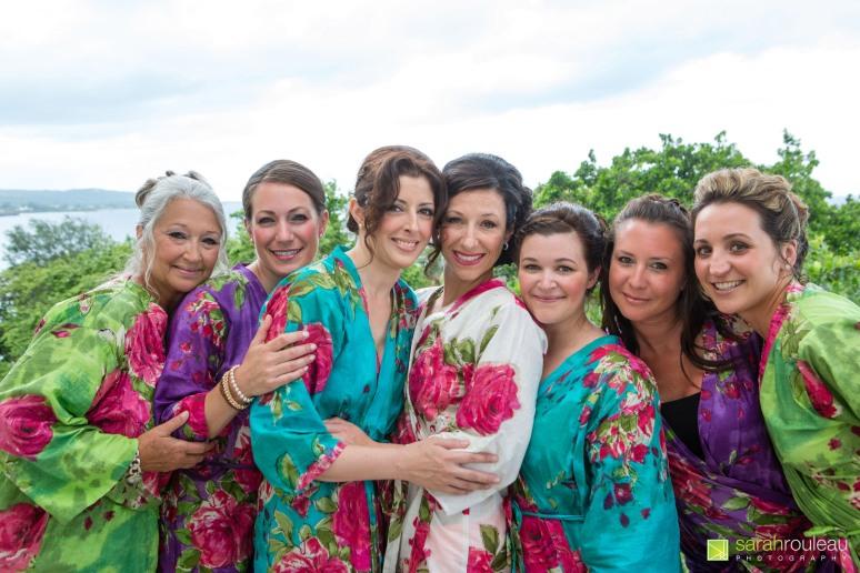 Kingston Wedding and Family Photographer - Sarah Rouleau Photography - Jamaica - Devon and Jamie Photo-5
