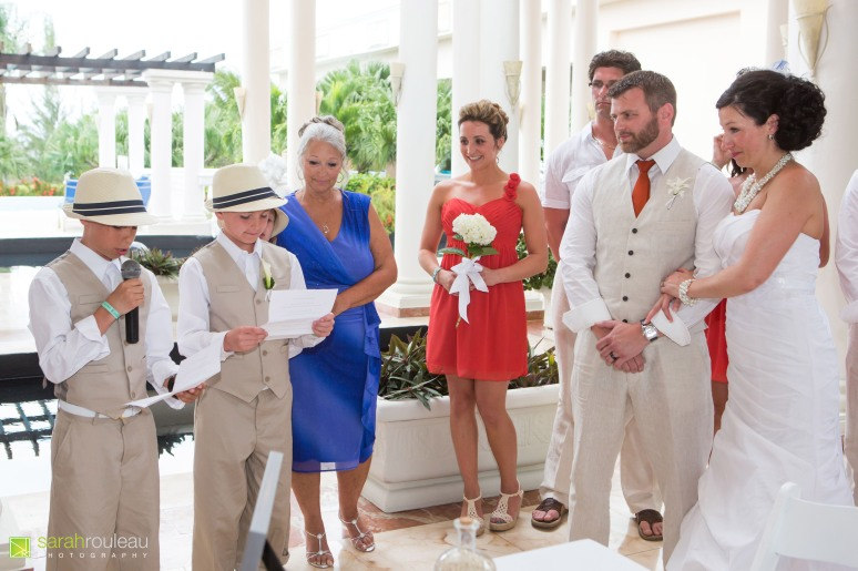 Kingston Wedding and Family Photographer - Sarah Rouleau Photography - Jamaica - Devon and Jamie Photo-50