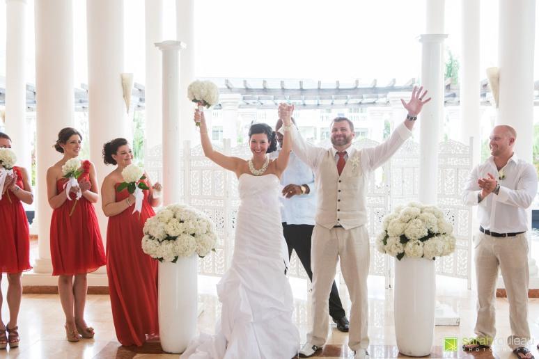 Kingston Wedding and Family Photographer - Sarah Rouleau Photography - Jamaica - Devon and Jamie Photo-51