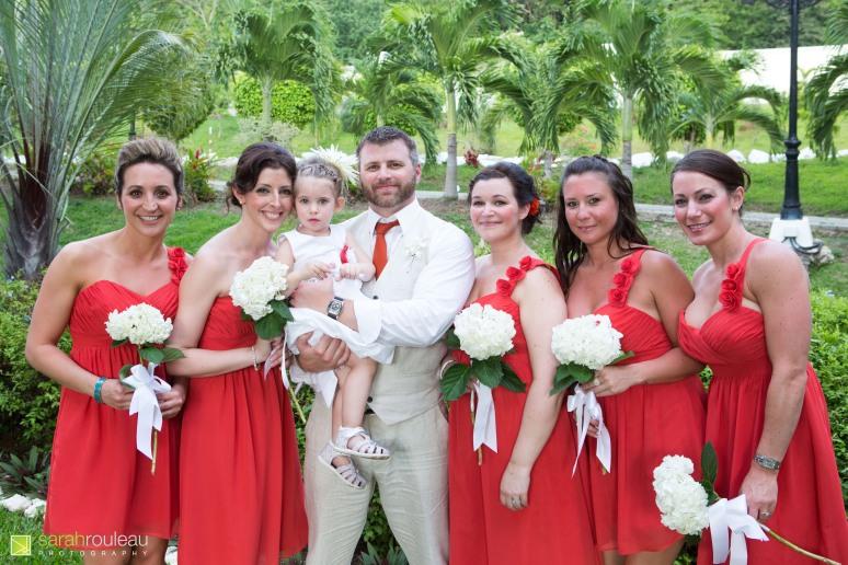 Kingston Wedding and Family Photographer - Sarah Rouleau Photography - Jamaica - Devon and Jamie Photo-52