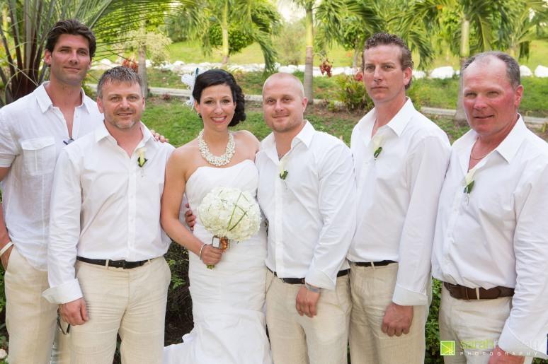 Kingston Wedding and Family Photographer - Sarah Rouleau Photography - Jamaica - Devon and Jamie Photo-53