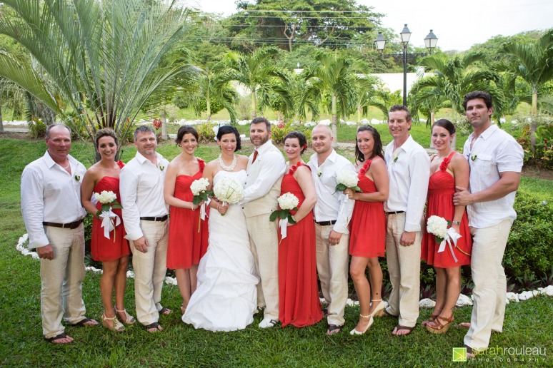 Kingston Wedding and Family Photographer - Sarah Rouleau Photography - Jamaica - Devon and Jamie Photo-54
