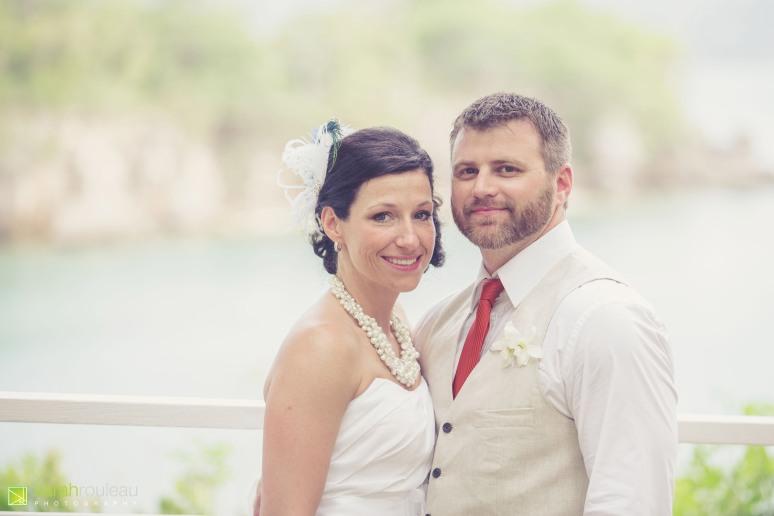 Kingston Wedding and Family Photographer - Sarah Rouleau Photography - Jamaica - Devon and Jamie Photo-55