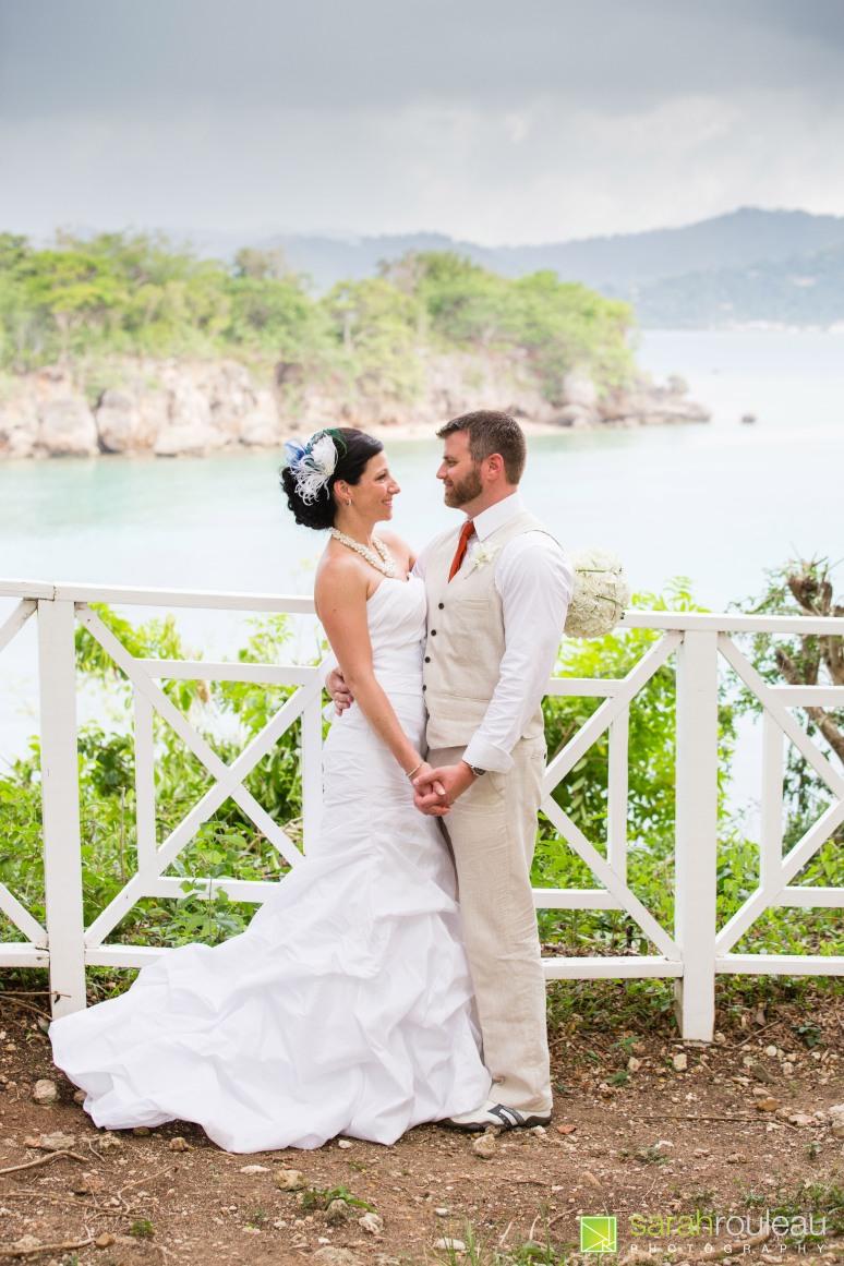 Kingston Wedding and Family Photographer - Sarah Rouleau Photography - Jamaica - Devon and Jamie Photo-56