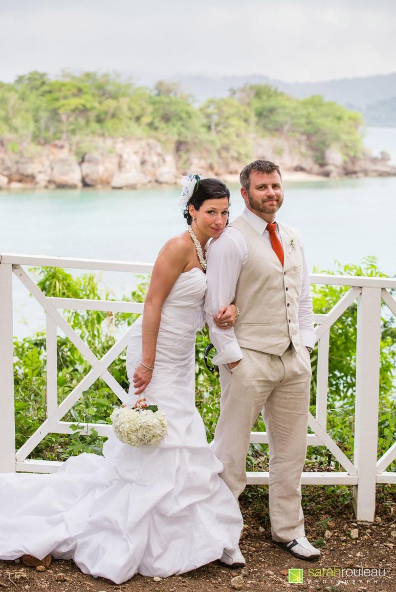 Kingston Wedding and Family Photographer - Sarah Rouleau Photography - Jamaica - Devon and Jamie Photo-57 (2)