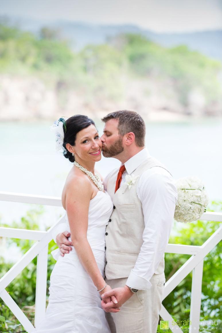 Kingston Wedding and Family Photographer - Sarah Rouleau Photography - Jamaica - Devon and Jamie Photo-57