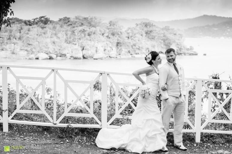 Kingston Wedding and Family Photographer - Sarah Rouleau Photography - Jamaica - Devon and Jamie Photo-58