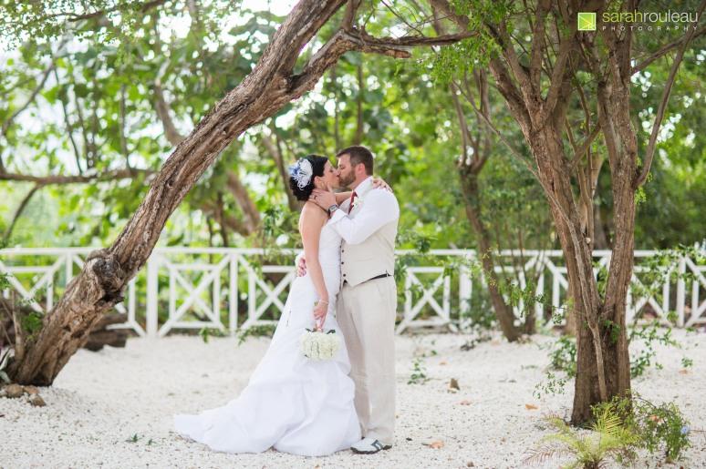 Kingston Wedding and Family Photographer - Sarah Rouleau Photography - Jamaica - Devon and Jamie Photo-59