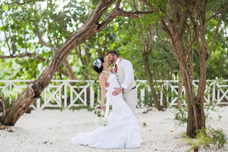 Kingston Wedding and Family Photographer - Sarah Rouleau Photography - Jamaica - Devon and Jamie Photo-60