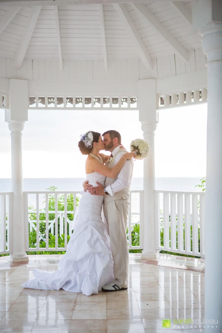 Kingston Wedding and Family Photographer - Sarah Rouleau Photography - Jamaica - Devon and Jamie Photo-61