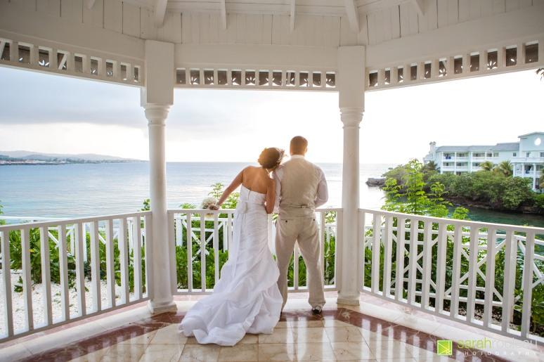 Kingston Wedding and Family Photographer - Sarah Rouleau Photography - Jamaica - Devon and Jamie Photo-62