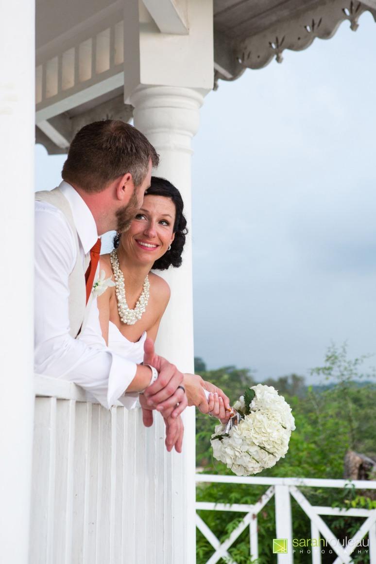 Kingston Wedding and Family Photographer - Sarah Rouleau Photography - Jamaica - Devon and Jamie Photo-63