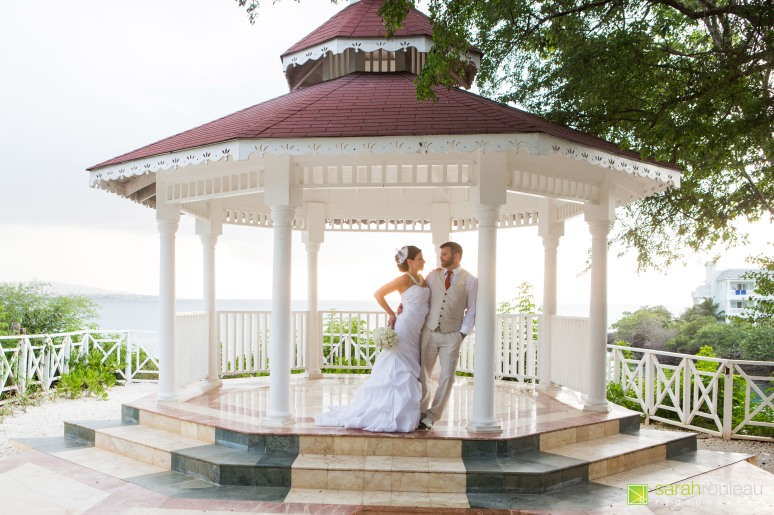 Kingston Wedding and Family Photographer - Sarah Rouleau Photography - Jamaica - Devon and Jamie Photo-64