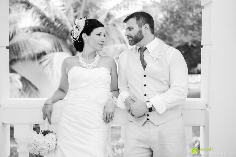 Kingston Wedding and Family Photographer - Sarah Rouleau Photography - Jamaica - Devon and Jamie Photo-66