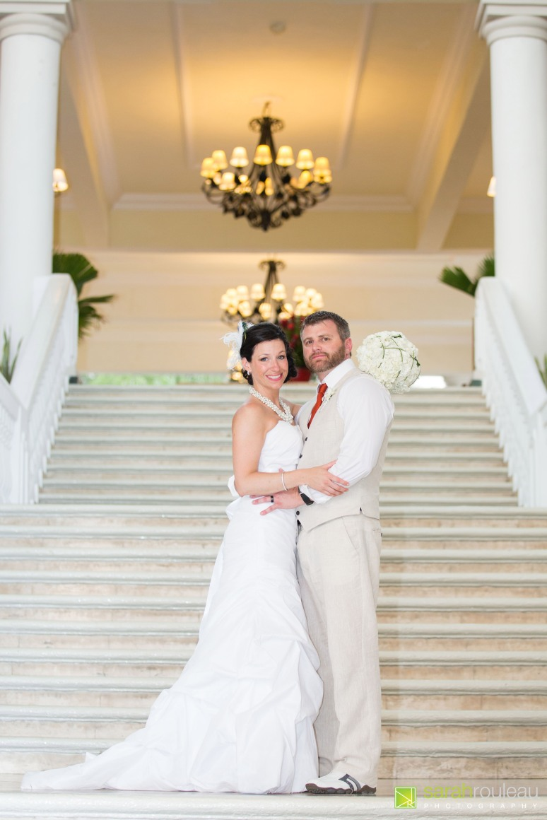 Kingston Wedding and Family Photographer - Sarah Rouleau Photography - Jamaica - Devon and Jamie Photo-68