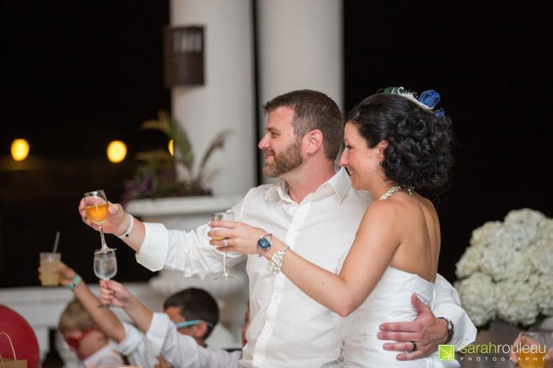 Kingston Wedding and Family Photographer - Sarah Rouleau Photography - Jamaica - Devon and Jamie Photo-69