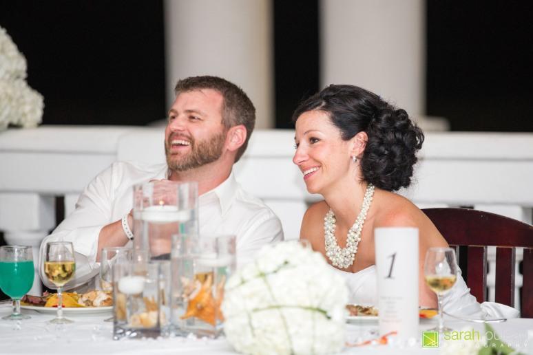 Kingston Wedding and Family Photographer - Sarah Rouleau Photography - Jamaica - Devon and Jamie Photo-70
