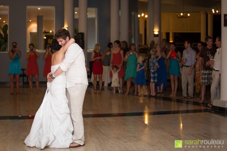 Kingston Wedding and Family Photographer - Sarah Rouleau Photography - Jamaica - Devon and Jamie Photo-73