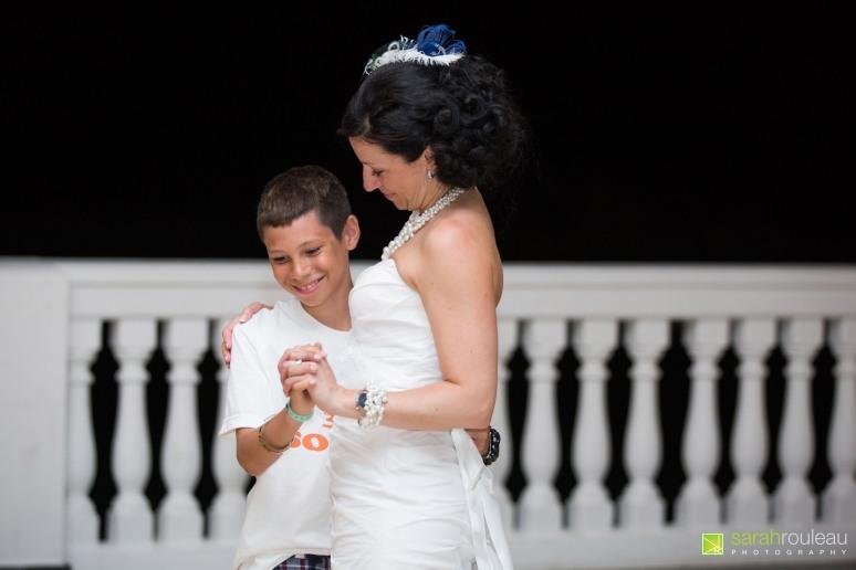 Kingston Wedding and Family Photographer - Sarah Rouleau Photography - Jamaica - Devon and Jamie Photo-74