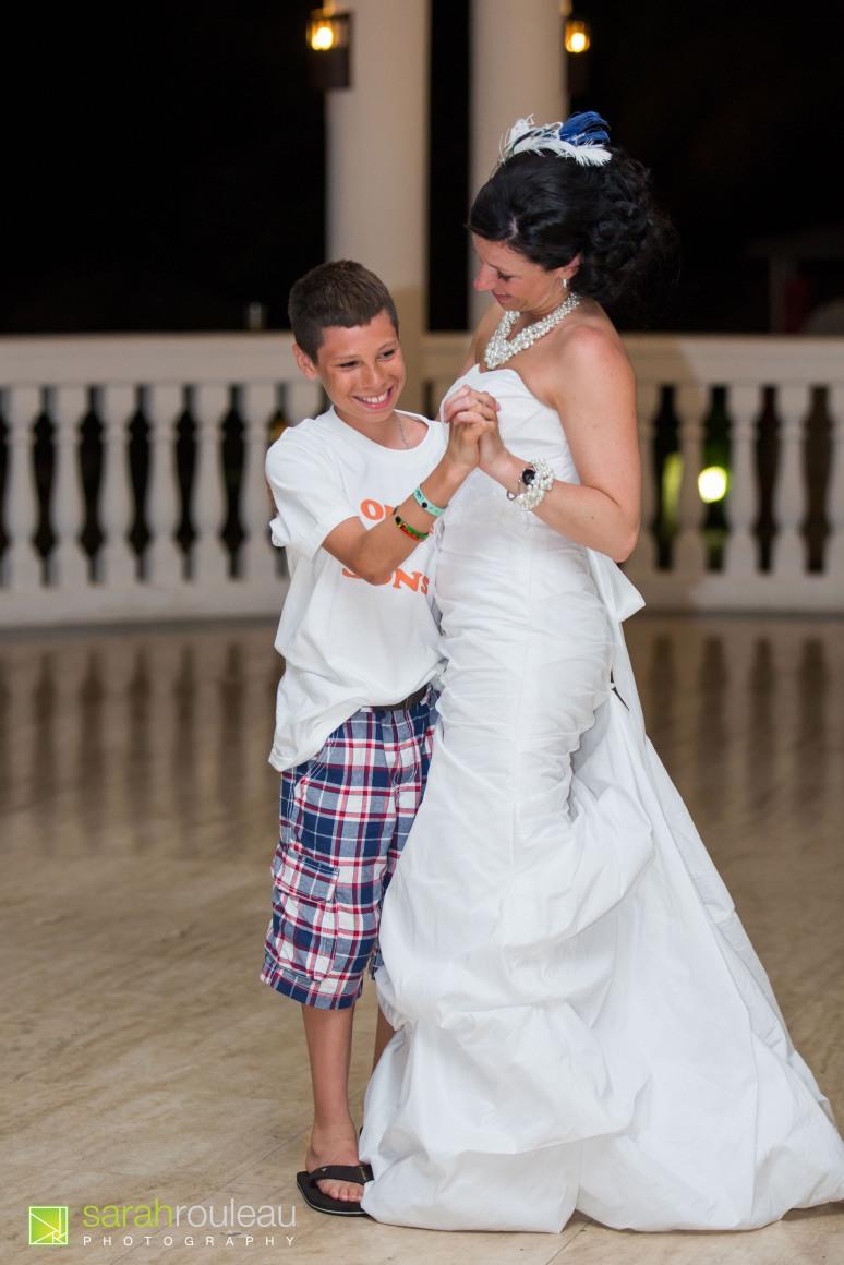 Kingston Wedding and Family Photographer - Sarah Rouleau Photography - Jamaica - Devon and Jamie Photo-75