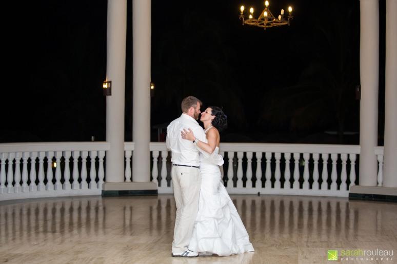Kingston Wedding and Family Photographer - Sarah Rouleau Photography - Jamaica - Devon and Jamie Photo-76