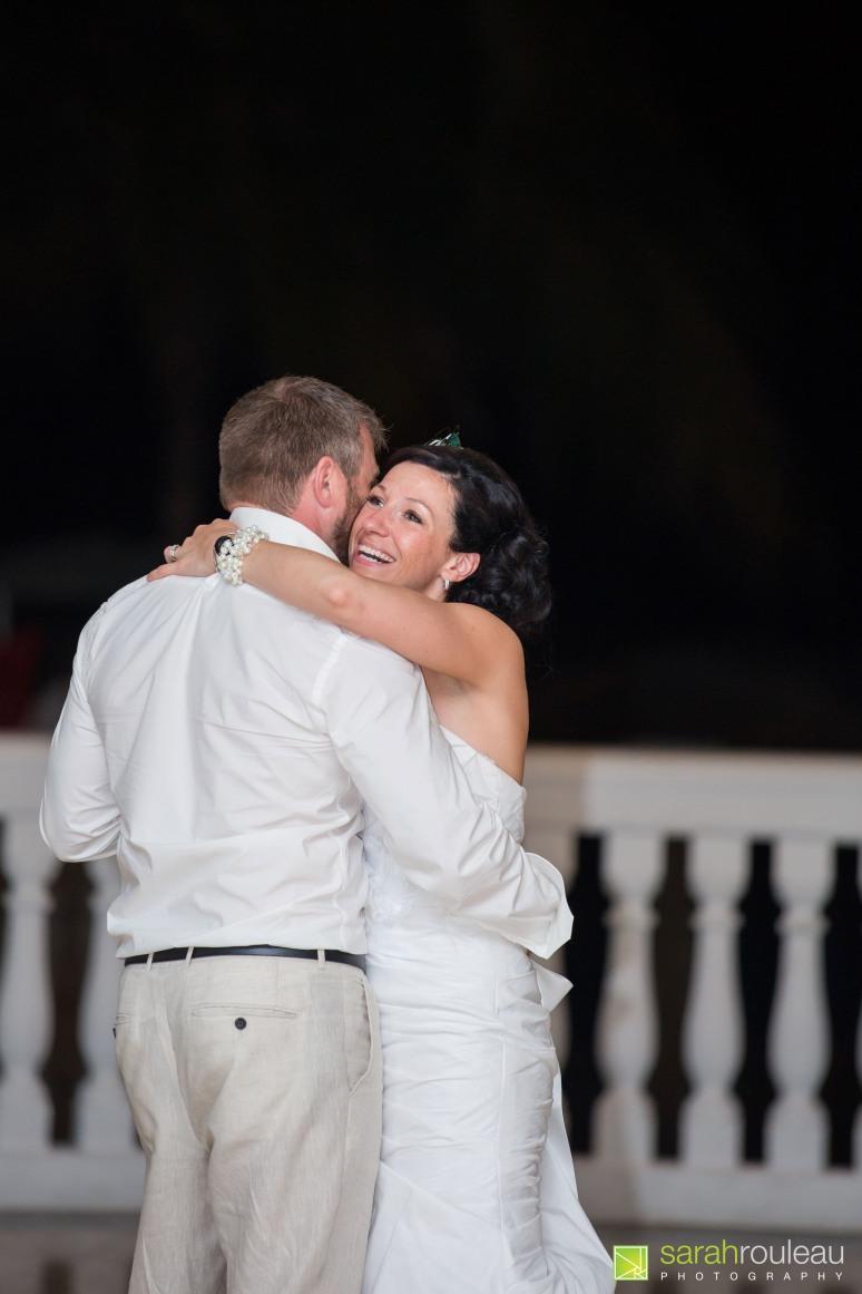 Kingston Wedding and Family Photographer - Sarah Rouleau Photography - Jamaica - Devon and Jamie Photo-77