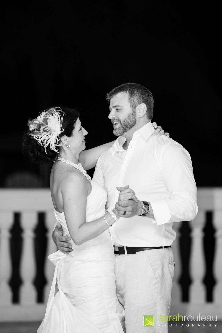 Kingston Wedding and Family Photographer - Sarah Rouleau Photography - Jamaica - Devon and Jamie Photo-78