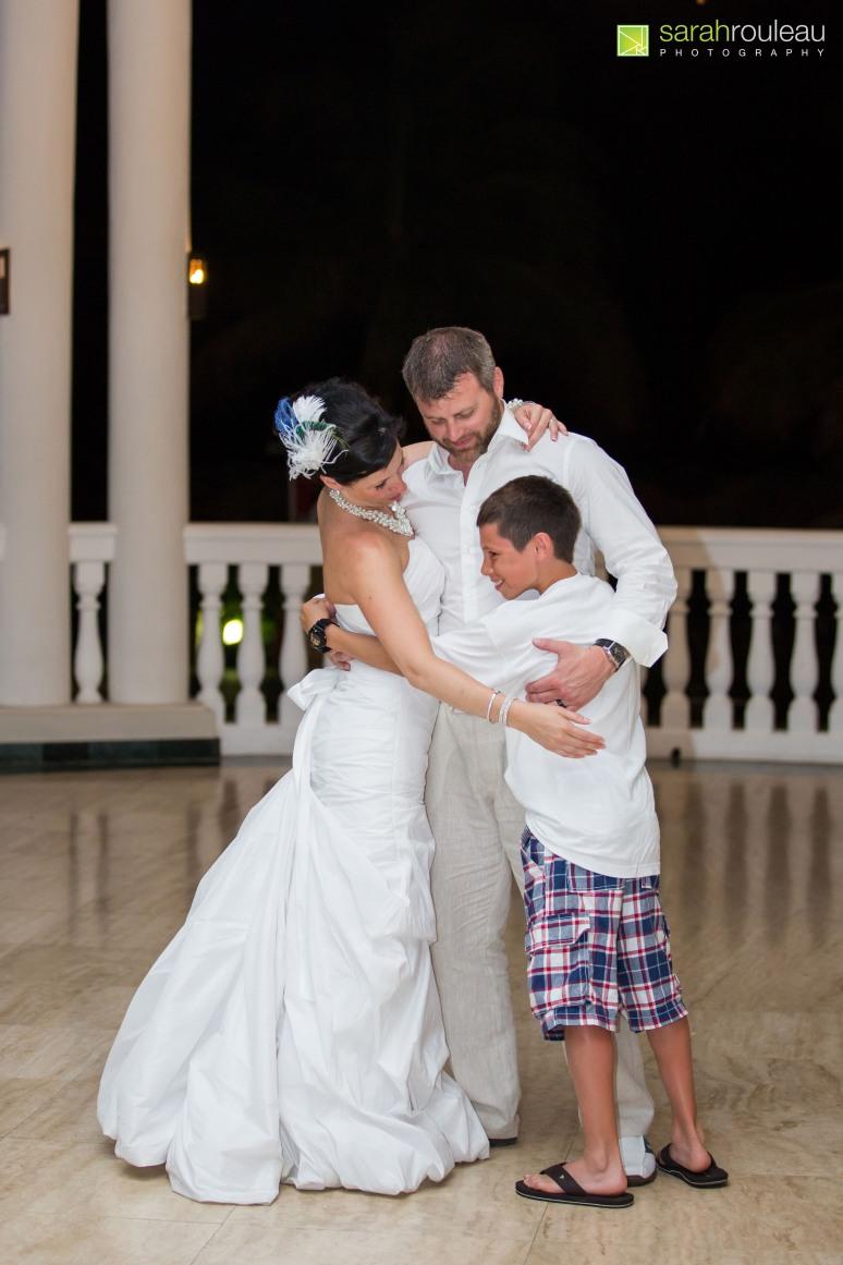 Kingston Wedding and Family Photographer - Sarah Rouleau Photography - Jamaica - Devon and Jamie Photo-79