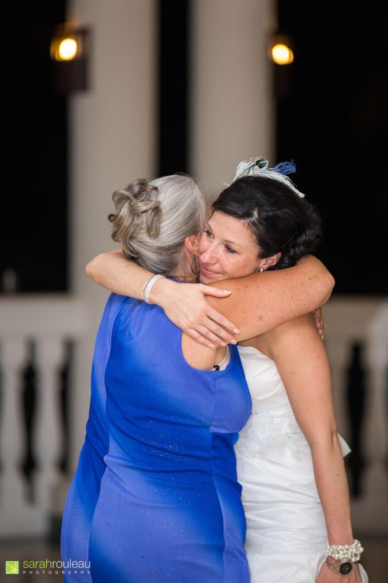 Kingston Wedding and Family Photographer - Sarah Rouleau Photography - Jamaica - Devon and Jamie Photo-80